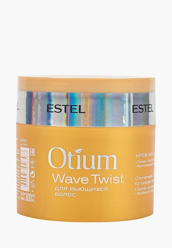 Маска для волос Estel Estel MP002XW0DNNP недорого