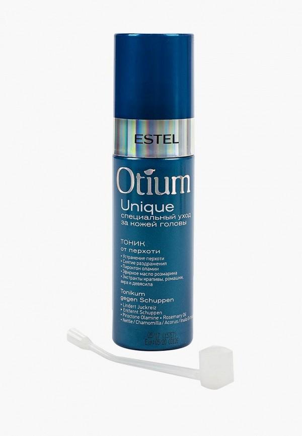 Тоник для волос Estel Estel MP002XW0DNOB продукция estel для волос