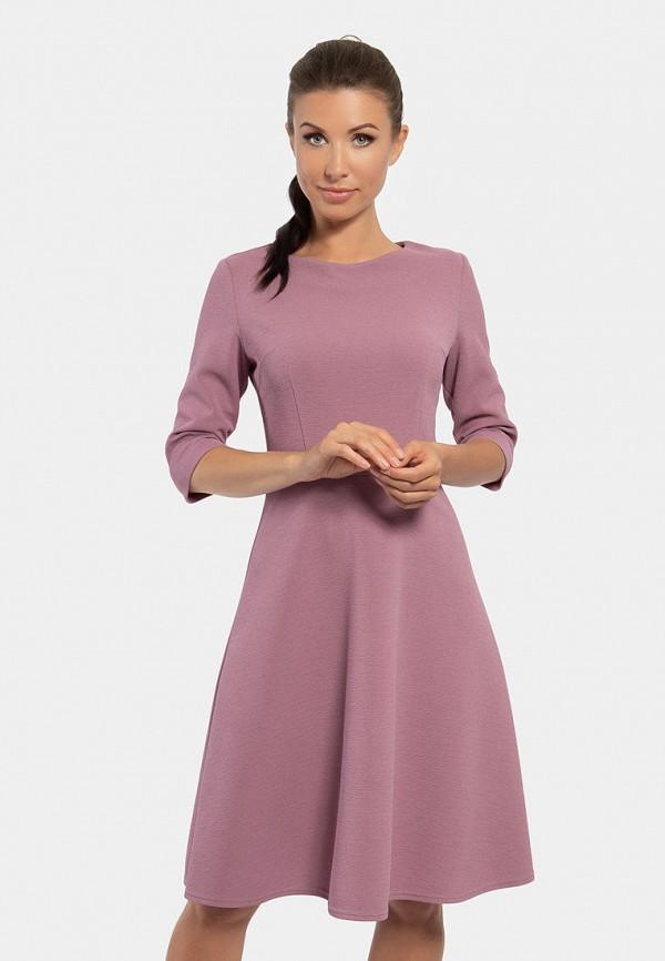 лучшая цена Платье Vladi Collection Vladi Collection MP002XW0DNPH