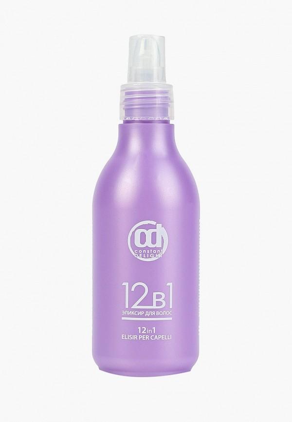 цены на Спрей для волос Constant Delight Constant Delight MP002XW0DNRZ  в интернет-магазинах