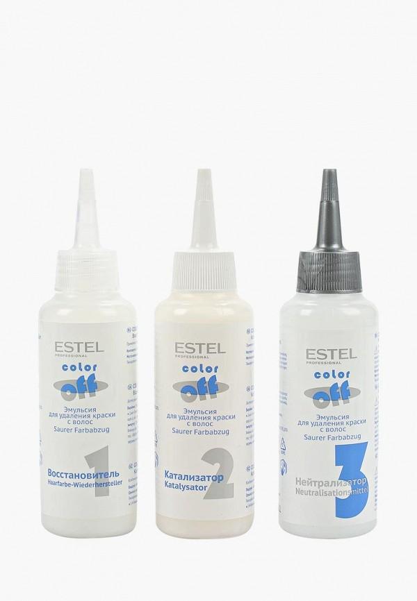 Эмульсия для волос Estel Estel MP002XW0DNS7 продукция estel для волос