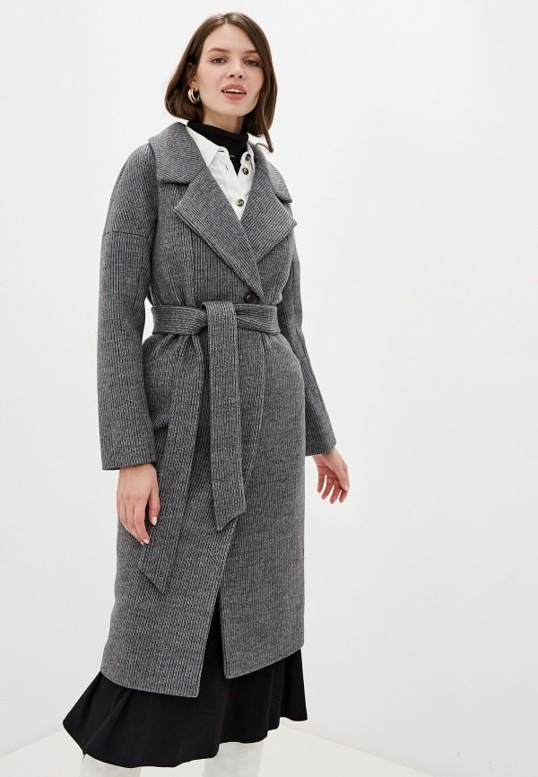 Пальто Karolina Karolina MP002XW0DNYM пальто karolina karolina mp002xw0eqk1