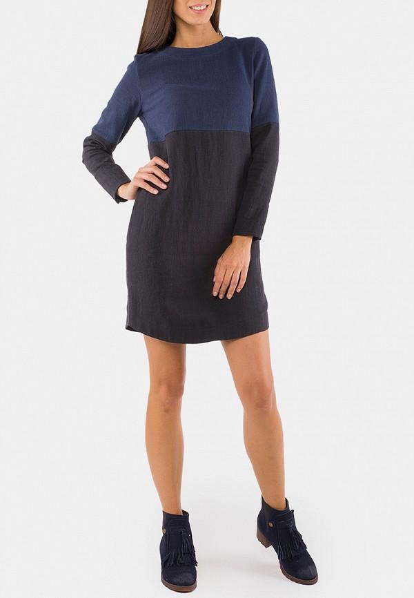 Платье Mr520