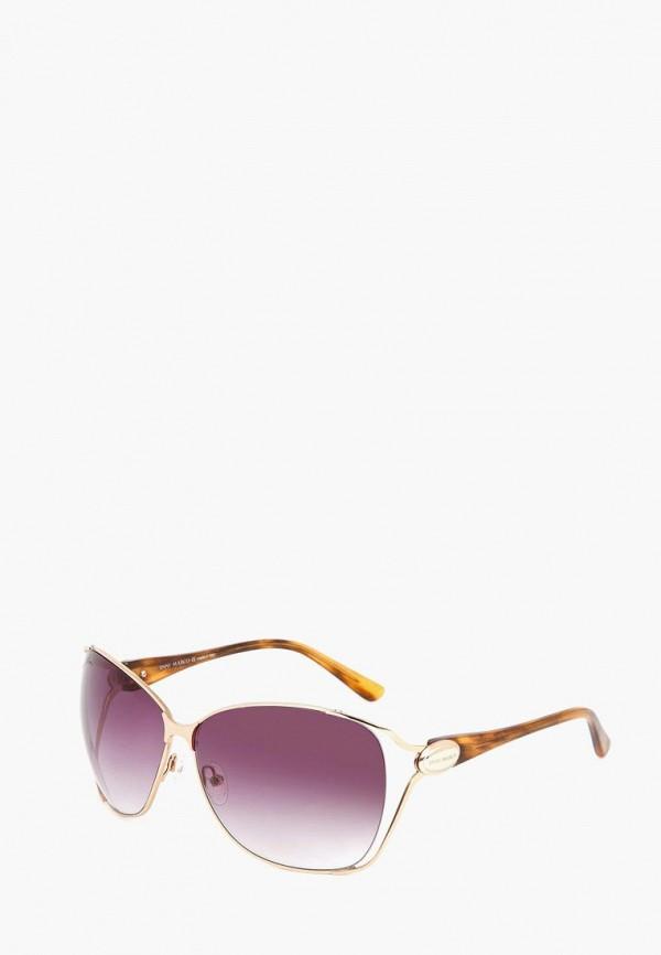 Очки солнцезащитные Enni Marco