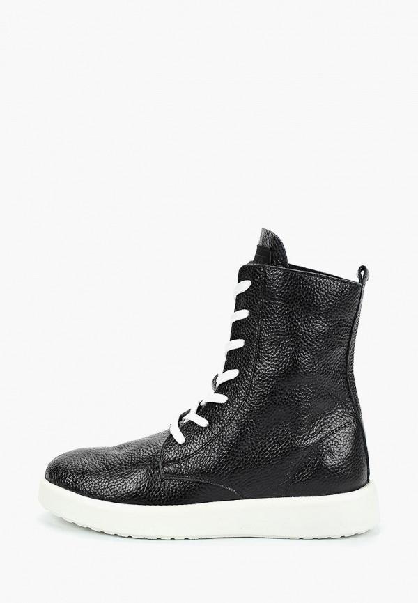 Ботинки Dino Ricci Trend Dino Ricci Trend MP002XW0DXHP ботинки dino ricci ботинки на шнурках