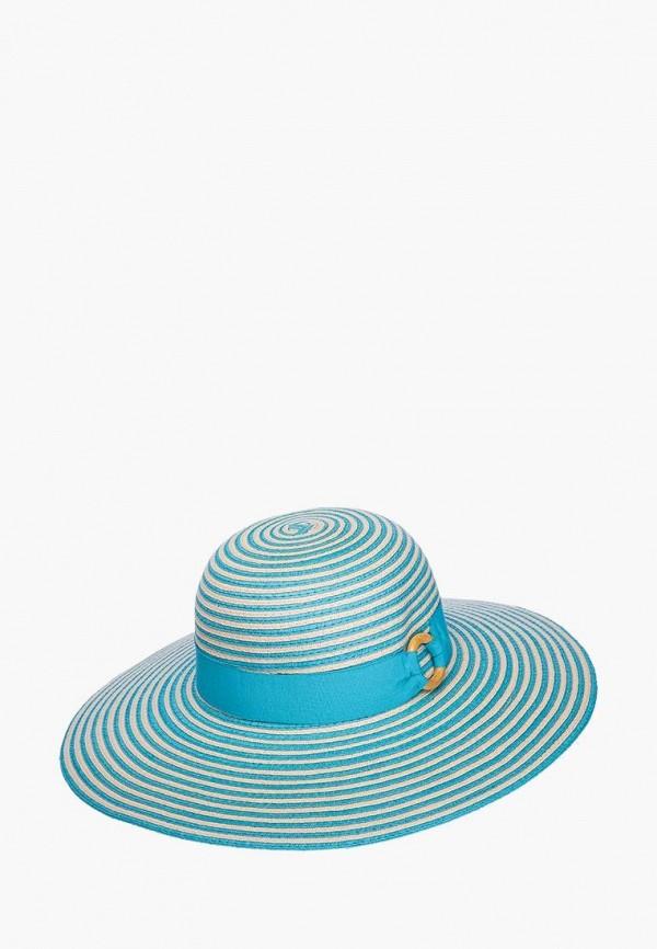 Шляпа Canoe Canoe MP002XW0DXPE недорго, оригинальная цена