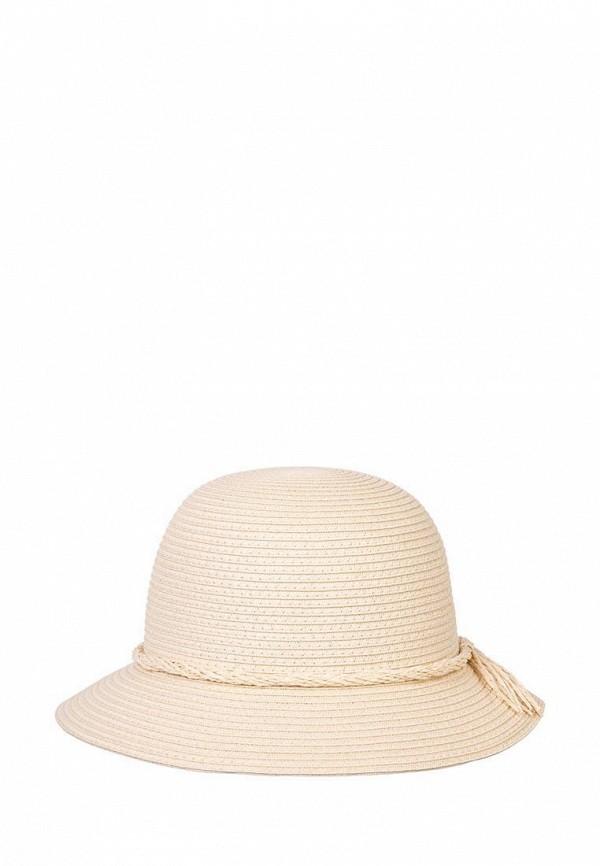 Шляпа Canoe Canoe MP002XW0DXPI недорго, оригинальная цена
