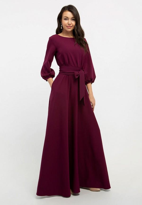 Платье Eva Eva MP002XW0DXPL