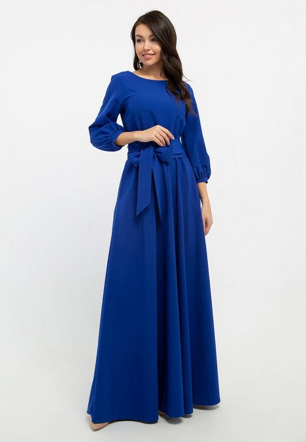 Платье Eva Eva MP002XW0DXPM недорго, оригинальная цена
