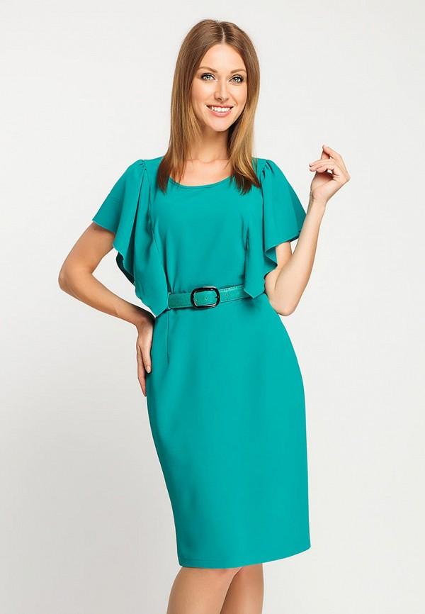 цены на Платье Giulia Rossi Giulia Rossi MP002XW0DXPW  в интернет-магазинах