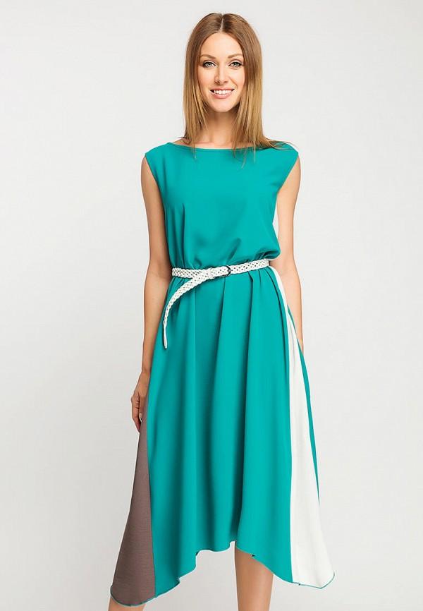 цены на Платье Giulia Rossi Giulia Rossi MP002XW0DXQ5  в интернет-магазинах