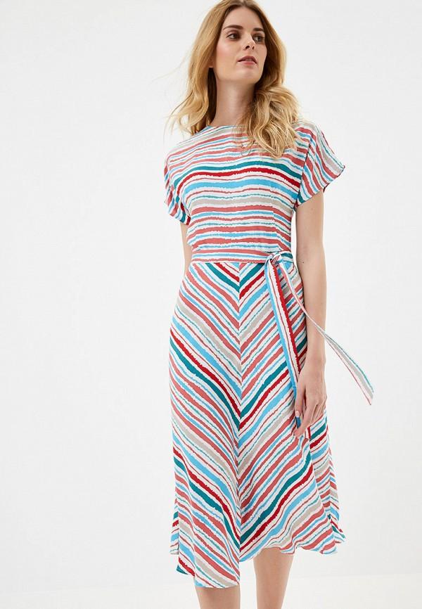 Платье Mari Vera Mari Vera MP002XW0DXQB недорго, оригинальная цена