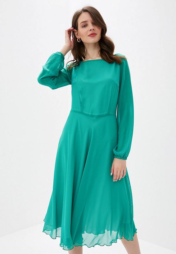 Платье Irina Vladi Irina Vladi MP002XW0DXQK платье irina vladi irina vladi mp002xw194lw