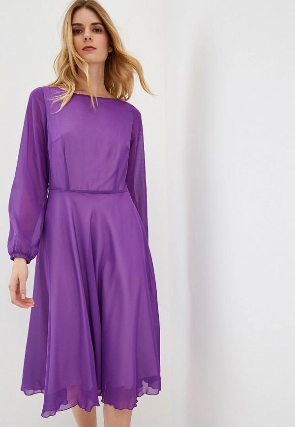 Платье Irina Vladi Irina Vladi MP002XW0DXQL недорго, оригинальная цена