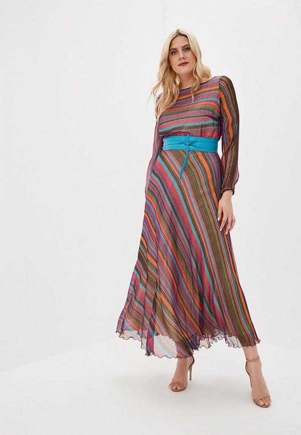 Платье Irina Vladi Irina Vladi MP002XW0DXQN платье irina vladi irina vladi mp002xw0dxr5