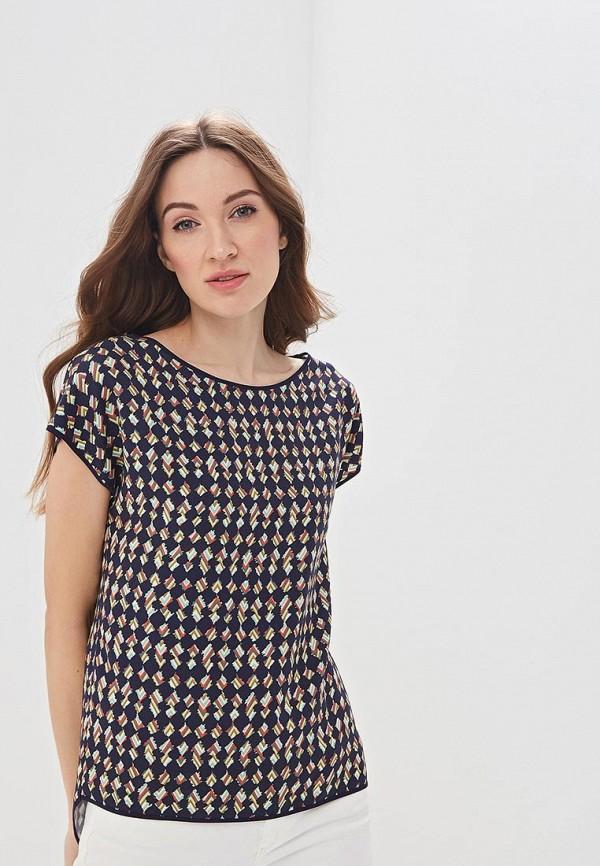 купить Блуза Ofera Ofera MP002XW0E03N по цене 3960 рублей