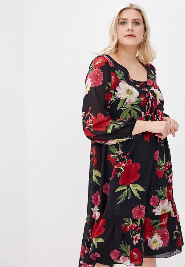 купить Платье KR KR MP002XW0E04I по цене 5830 рублей