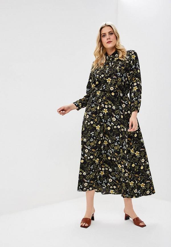 все цены на Платье KR KR MP002XW0E04M онлайн