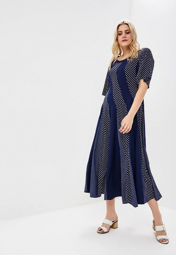 Платье KR KR MP002XW0E04T одежда kr