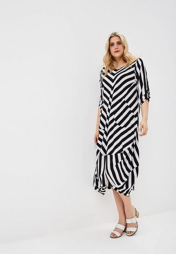купить Платье KR KR MP002XW0E04U по цене 5830 рублей