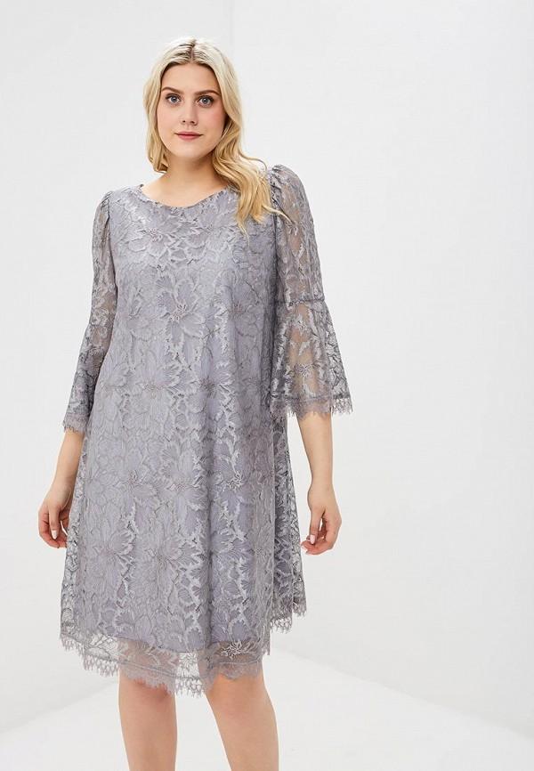 купить Платье KR KR MP002XW0E04W по цене 7290 рублей