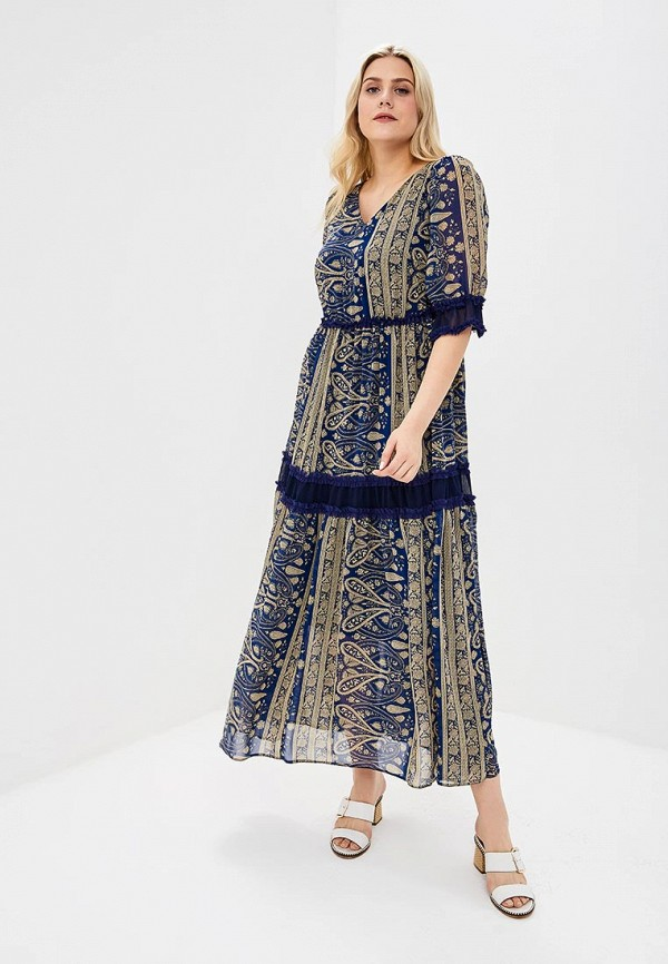 все цены на Платье KR KR MP002XW0E04X онлайн