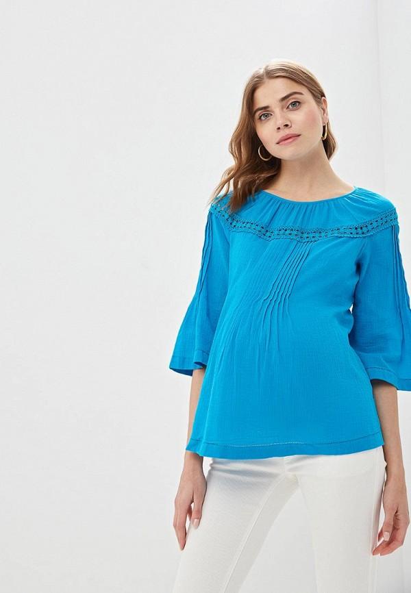 цена на Блуза BuduMamoy BuduMamoy MP002XW0E05X