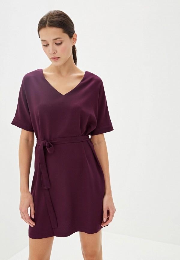 Платье Befree Befree MP002XW0E0AE