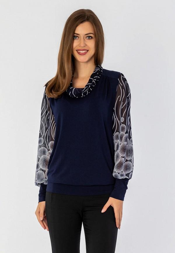 цена Блуза S&A Style S&A Style MP002XW0E0F7 онлайн в 2017 году