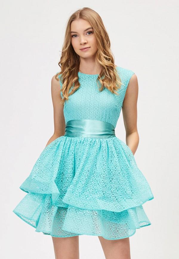 Платье DSHE DSHE MP002XW0E0QG платье dshe dshe mp002xw0qz3y
