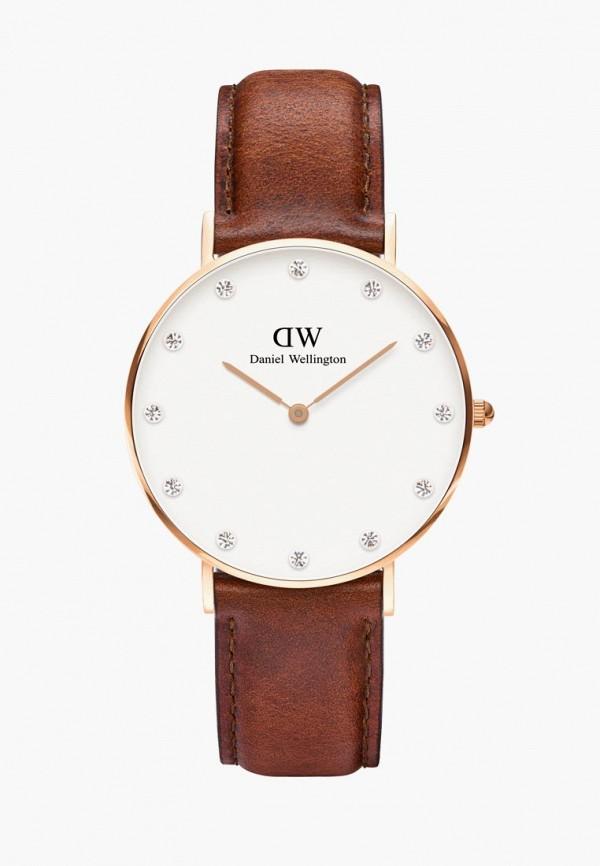 Часы Daniel Wellington