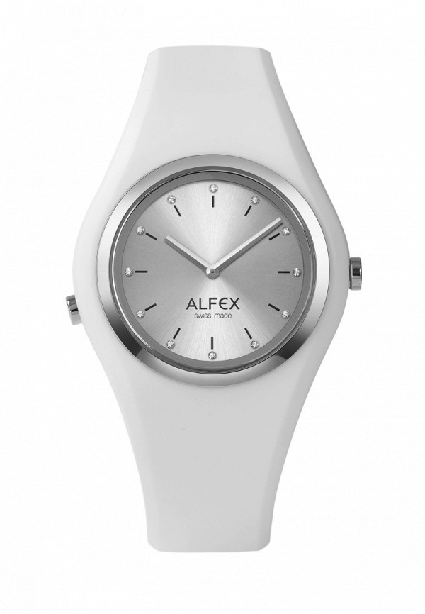 Часы Alfex