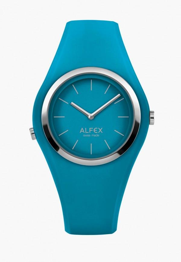 Часы Alfex 2019