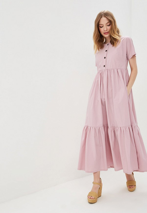 Платье Tantino Tantino MP002XW0E36H