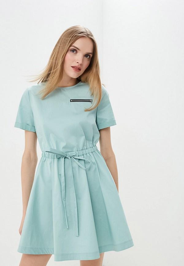 Платье Prio Prio MP002XW0E36U цена и фото