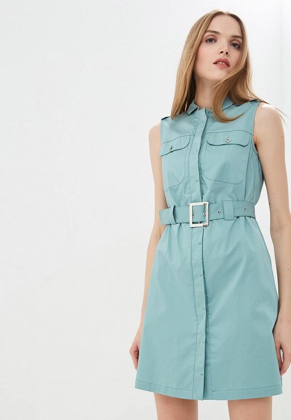 Платье Prio Prio MP002XW0E36V куртка кожаная prio prio mp002xw0f5w9