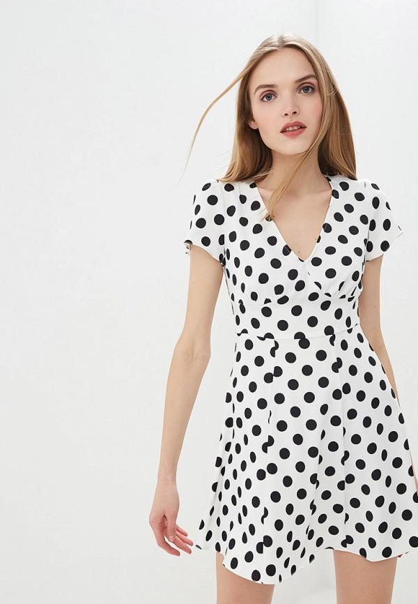 Платье Prio Prio MP002XW0E378 цена и фото