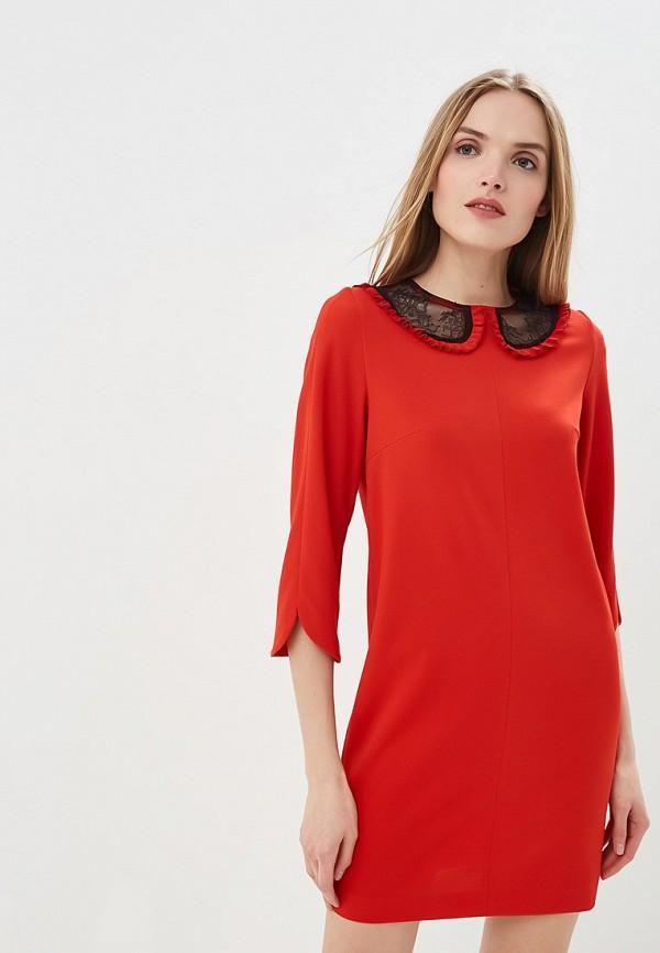 Платье Prio Prio MP002XW0E379