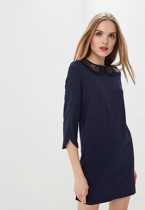 Платье Prio Prio MP002XW0E37C цена и фото