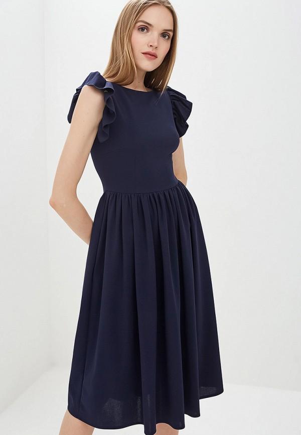 Платье Prio Prio MP002XW0E37D цена и фото