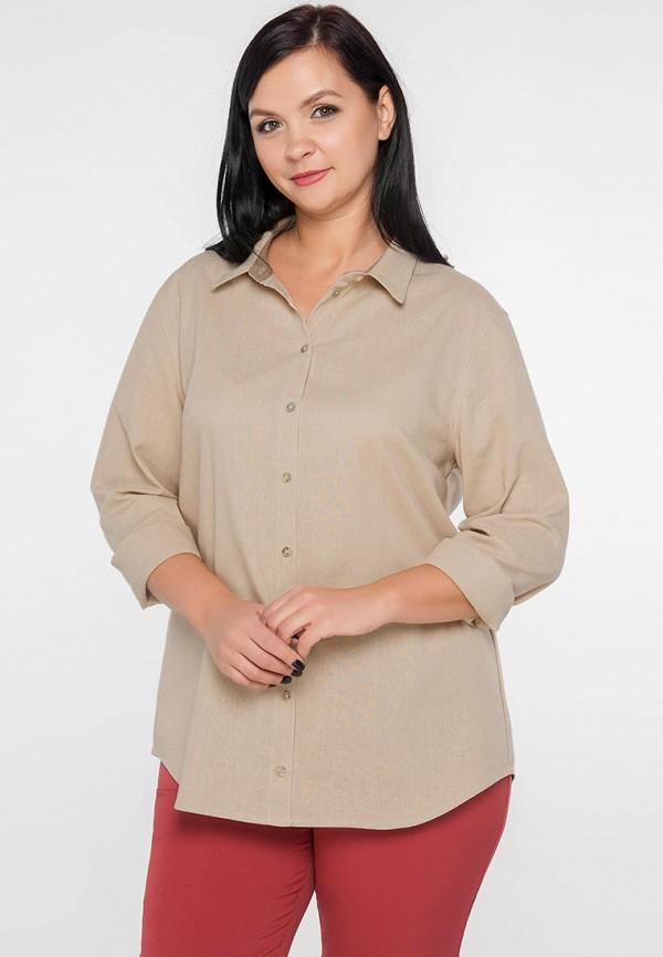 Блуза Limonti Limonti MP002XW0E3QV блуза limonti limonti mp002xw18yde