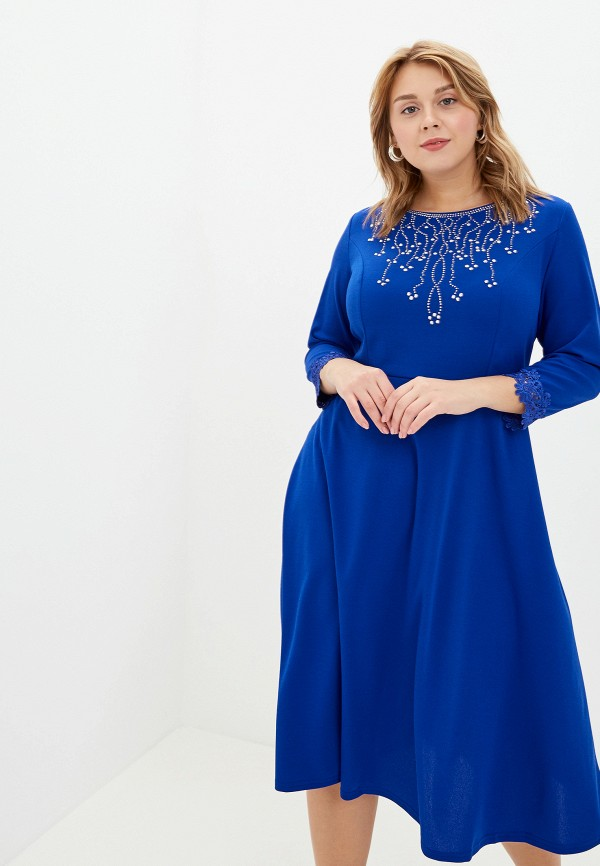 Платье Blagof Blagof MP002XW0E42E платье феерия blagof