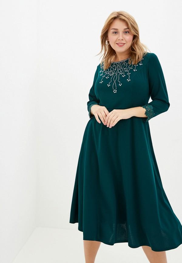 Платье Blagof Blagof MP002XW0E42H платье феерия blagof