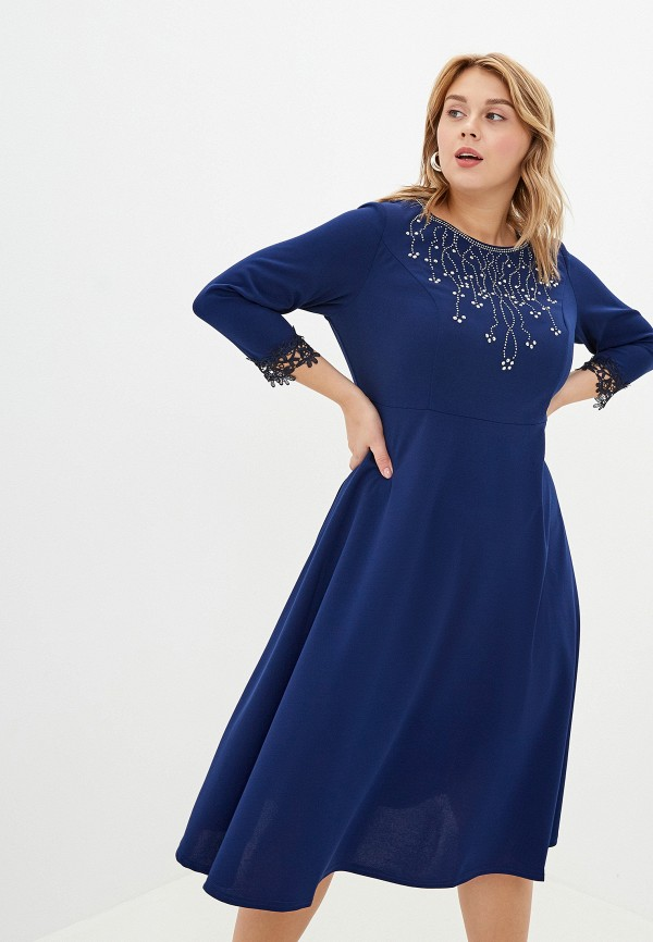 Платье Blagof Blagof MP002XW0E42L платье феерия blagof