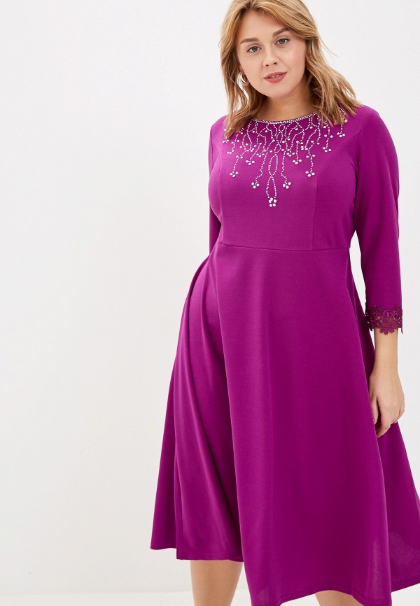 Платье Blagof Blagof MP002XW0E42M платье феерия blagof