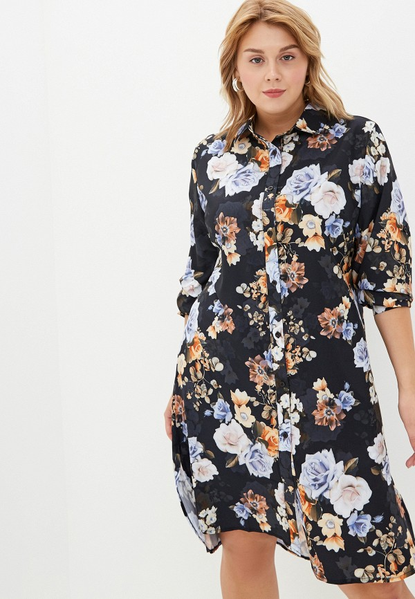 Платье Blagof Blagof MP002XW0E434 платье феерия blagof