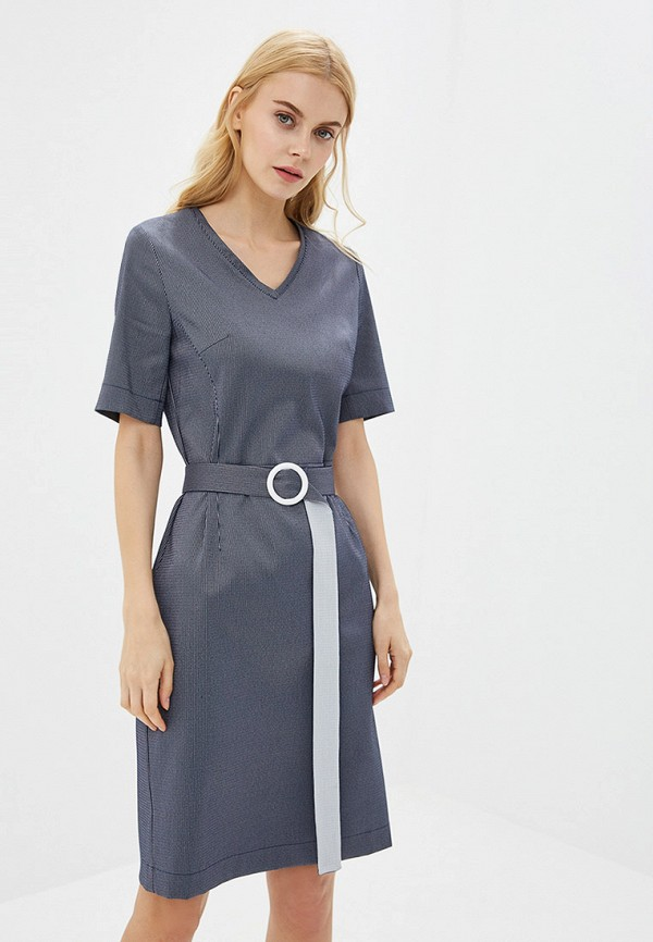 Платье Steinberg Steinberg MP002XW0E492 цена в Москве и Питере