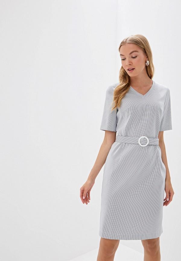 Платье Steinberg Steinberg MP002XW0E494 цены