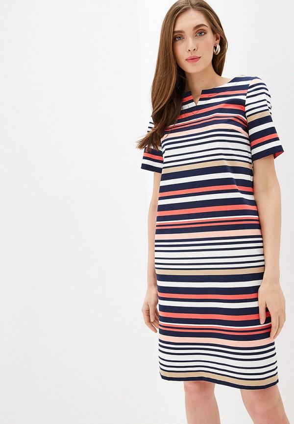 Платье Steinberg Steinberg MP002XW0E49L цены