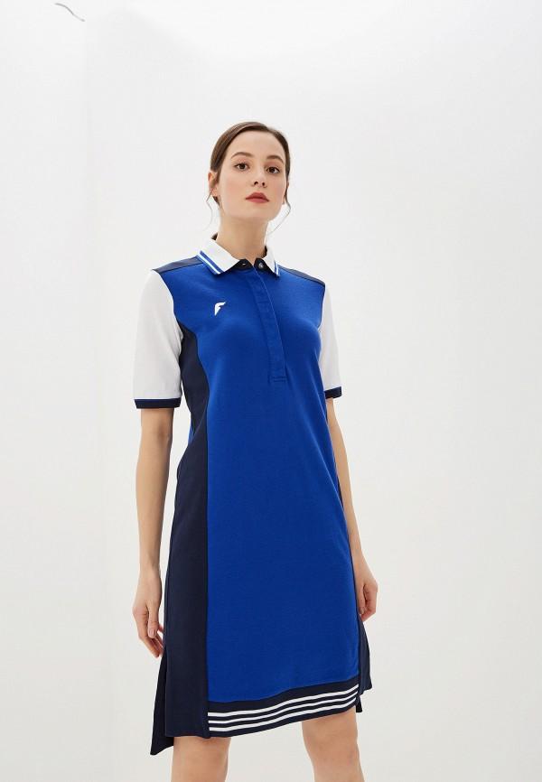 Платье Forward Forward MP002XW0E4BX недорго, оригинальная цена